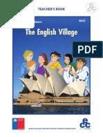Ingls 5bsicoteachersbook 130414155045 Phpapp01