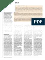 BoaVEnturaPensamento pós-colonial.pdf