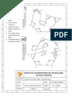 Asignacion Tema 1- Practica de escuadras.pdf