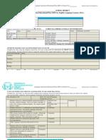 hrhsellsliep2014-15-basedonperiodicells-2014nyseslatdata model