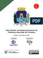 Plano Diretor Geoprocessamento v100 26nov2007