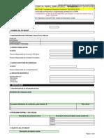 Nd FormatoSNIP04 PerfilSimplificado