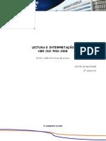 Apostila ISO 9001 2008