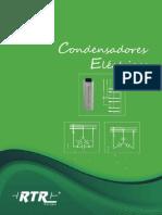 condensadores_2012