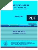 PAMSMA04Sosiologi05