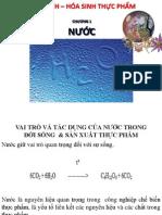 Chương 1 - Nước.pdf