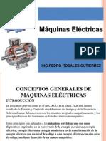 maquinas_electricas (1)