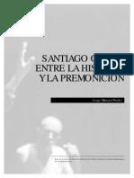 Dialnet-SantiagoGarciaEntreLaHistoriaYLaPremonicion-3988902.pdf