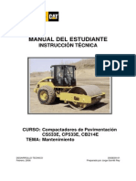 Manual del Estudiante Compactadores CS533E.pdf