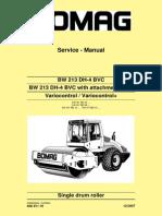 BW213DH-4 BVC Service Manual E 00891179.l07.pdf