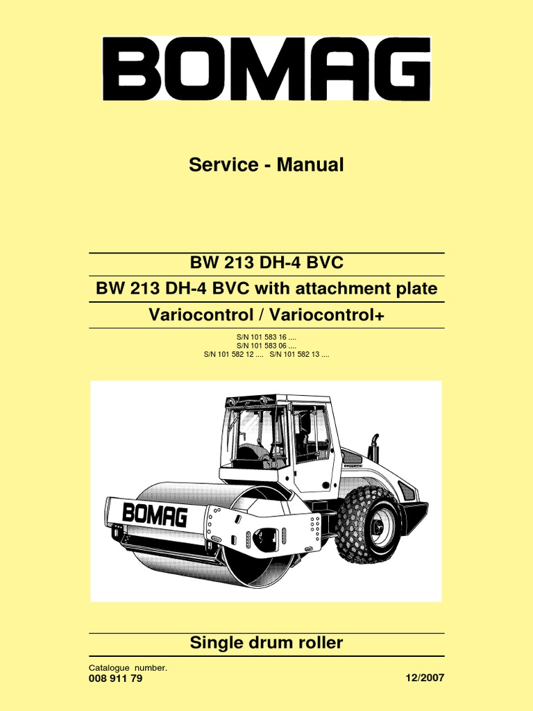 Bw213dh 4 Bvc Service Manual E 00891179l07pdf Electrical Bw Manufacturing Wiring Diagrams Connector Welding