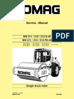 BW211-212-213D-40 Service Manual E 00891163.c08.pdf