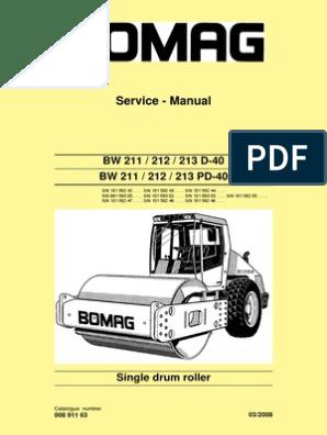 bomag wiring diagram wiring schematic diagram 26 Bomag Wiring Diagram bomag wiring diagram schematics online