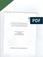 Ficha 135 Sociología Los Hechos Sociales E.durkheim