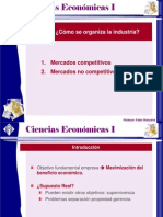 UMA12 T03 Organizacion Industrial