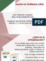 Ponencia Virtualización SL Alejandro Vázquez 2.pdf