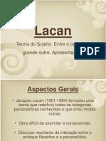 slides+Lacan!