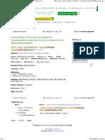 Intermediate state in beta-lactoglobulin compressibility evidenced during the beta.pdf
