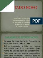 O ESTADO NOVO2