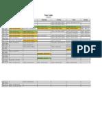 LINF12_AP1-3.pdf