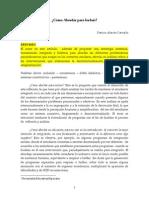 Cómo Abordar Para Incluir Corregido Artículo_Patricio Alarcón