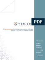 tableau+--+telling+story+with+data