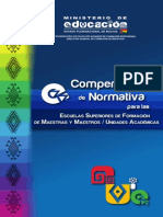 2014-01-28-Compendio+de+bolsillo