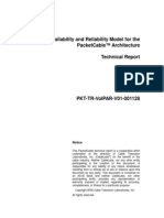 PKT-TR-VoIPAR-V01-001128