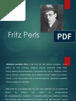 Fritz Perls2