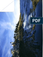 5_pdfsam_Cómo Pintar Paisajes a La Acuarela - Acanto