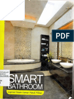 1321 Smarth Bathroom