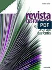 eBook Revista Customizada