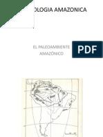 ARQUEOLOGIA AMAZONICA