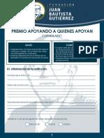 Formula Rio Aqa