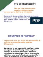 Conceptos de Economiadelaproduccion (1)