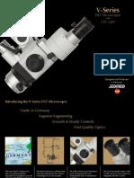 2012 Microscope Literature