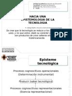 epistemologiatecnologia