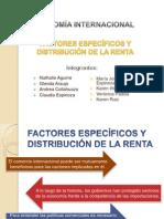 Diapositivas exposición.pptx