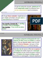 IniciacionTeologia2Naturaleza