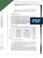 Ejercicio 1-Análisis de bandas.pdf