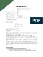 REFERENCIA Hematoma Subdural[1]