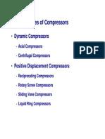 Compressors - Part 1.pdf