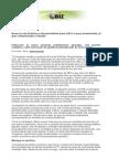 Nova Lei de Diretrizes Orçamentárias Para 2015 é Peça Ornamental
