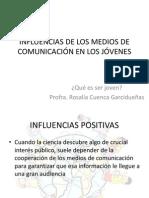 inflmedioscomunic-101118125410-phpapp01