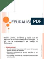 FEUDALISMO1-