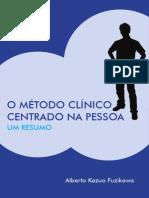 Medicina Centrada Na Pessoa - Resumo UFMG