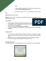 Ciencia y Tecnologia-experimentos.docx