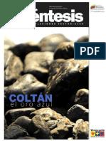 mineral coltan.pdf