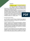 Finanzas Internacionales.fausto