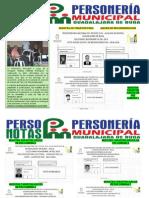 024 PERSO - NOTAS.pdf